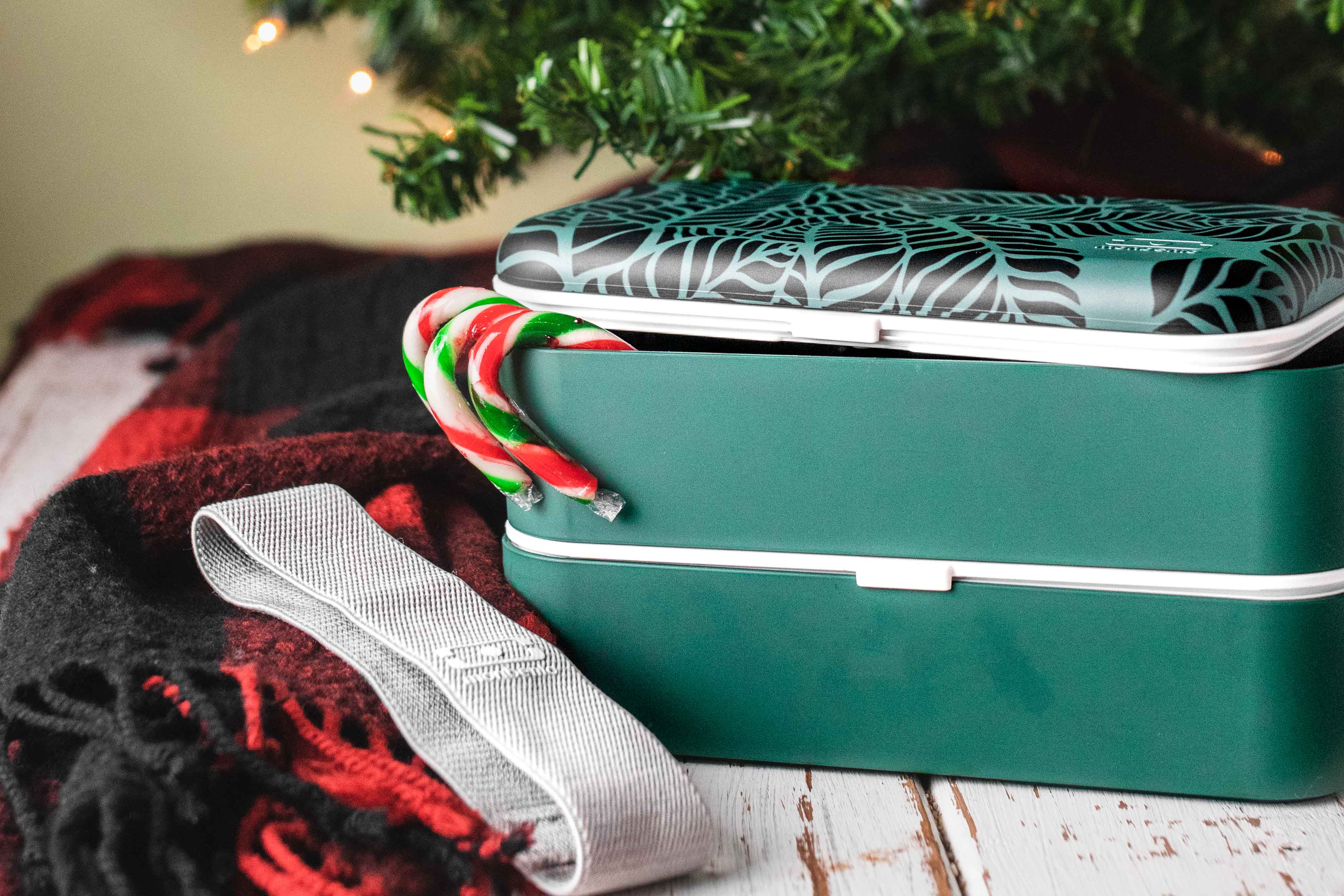 gift guide for the meal prepper
